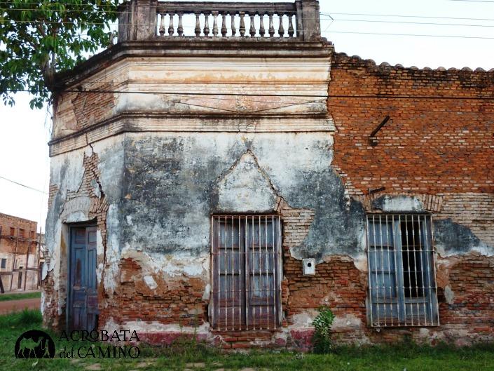 casas-antiguas-concepcion