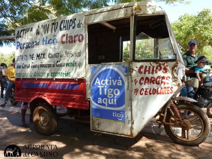 moto-taxi-paraguay
