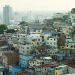 RADIOGRAFIAS DE GUAYAQUIL: MÚLTIPLES ALMAS DE UN ASTILLERO