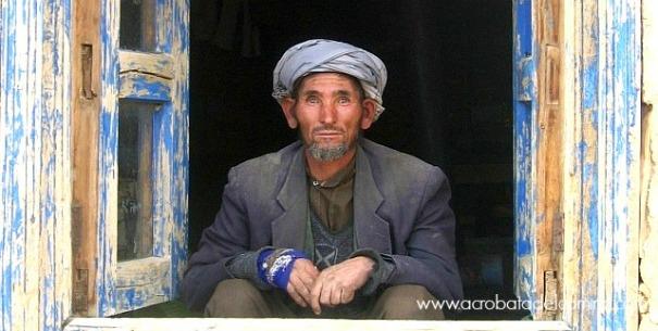 hazaras-afganistan