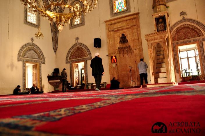 interior-de-una-mezquita