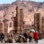 Viajar a Jordania: guía práctica