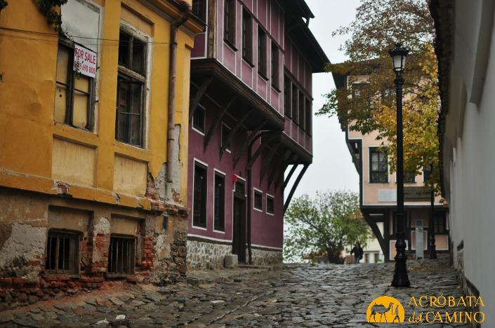 plovdiv-bulgaria