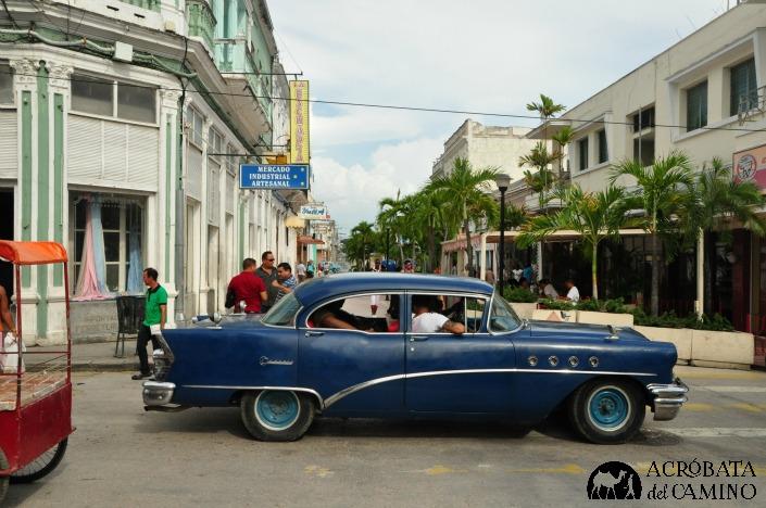 buick century 54