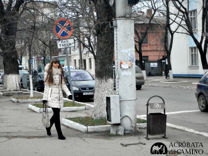 transnistrian girls