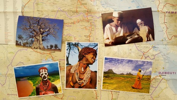 postales-etiopia