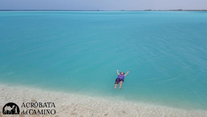 playas port sudan