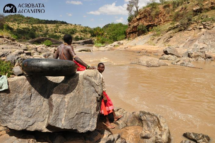 tubing_kenia