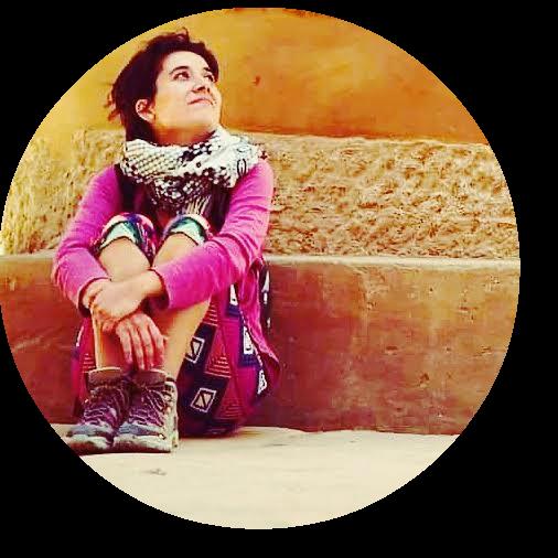 perfil_redondo