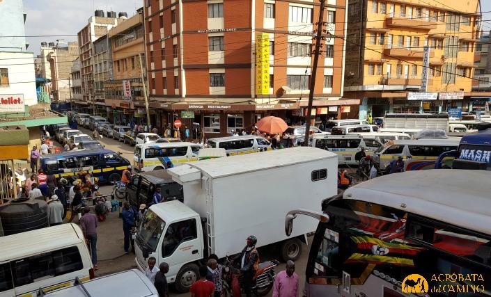 accra-road-nairobi