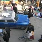 30 Nov al 6 Dic. 2005. Kurdos: un universo en el armario.