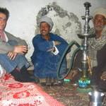 27 Ene – 3 Feb 2006. En el Sahara quieren saber si en Argentina hay estrellas…