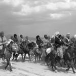 EL BUSHKASHI. UN RETRATO DEL ALMA AFGANA