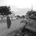 BREVES ANECDOTAS DE KABUL: EXILIO, CULTURA Y FIESTAS EN LA CAPITAL AFGANA.