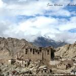 LADAKH: UN REINO ESCONDIDO EN LA INDIA TIBETANA