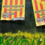 Revolució Barceló…