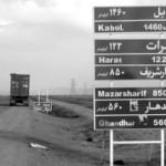 Muestra virtual de fotos de Afganistán II