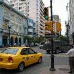 Guayaquil: alma rebelde con dólar estable…