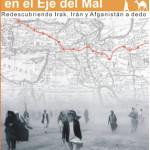 Nueva Edición del libro en Ecuador