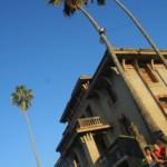 A ORILLAS DEL RIO URUGUAY EN  ENTRE RÍOS