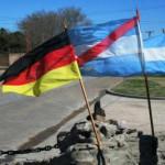 ALEMANES DEL VOLGA EN ARGENTINA: SUS ALDEAS EN ENTRE RÍOS