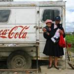 QUIMSACOCHA: ENTRE LA DIGNIDAD Y LA ETICA DEL MERCADO