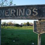 MERINOS: LA HOSPITALIDAD URUGUAYA HACIA LA POBLACION FLOTANTE (¡DEN LA VUELTA GURICES!)
