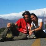 LA NENA Y EL VAGABUNDO – A LOVE STORY-  (Cap.1)