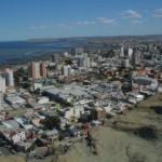 EMIRATO COMODORO Y LOS TROVADORES DE OTRA COSA