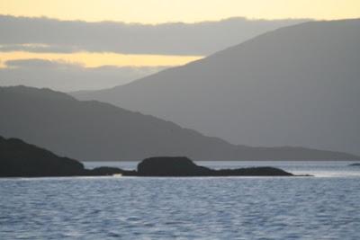 isla-picton