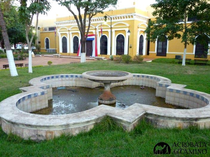 plaza-concepcion