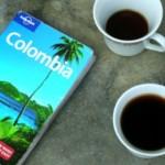 PRIMEROS PASOS EN COLOMBIA: AL PAN, PAN Y AL CAFÉ, TINTO