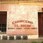 LOS ACRÓBATAS Y EL PROFESOR HIPPIE ROMPEN CABEZAS EN PERGAMINO