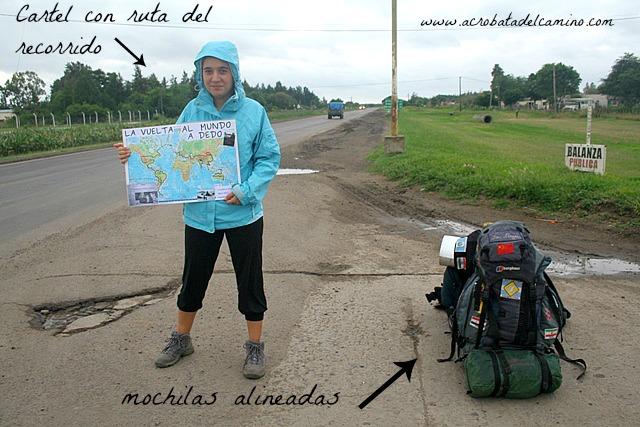 rutas-argentinas