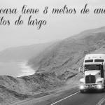 CONSEJOS PARA HACER AUTOSTOP (PARTE II): EL MUNDO ESPERA…