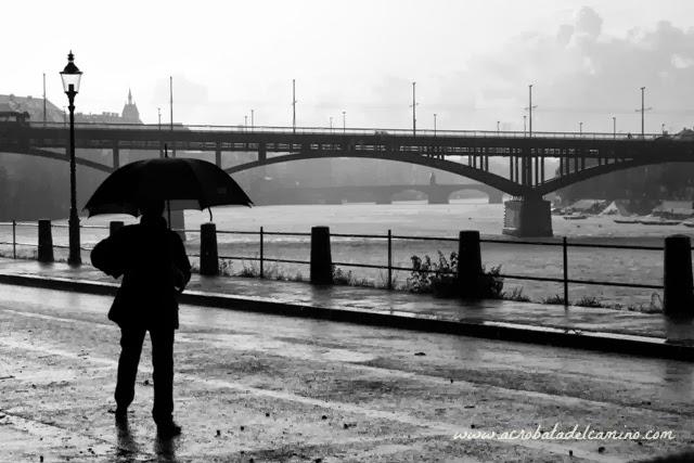 imagenes de Basel