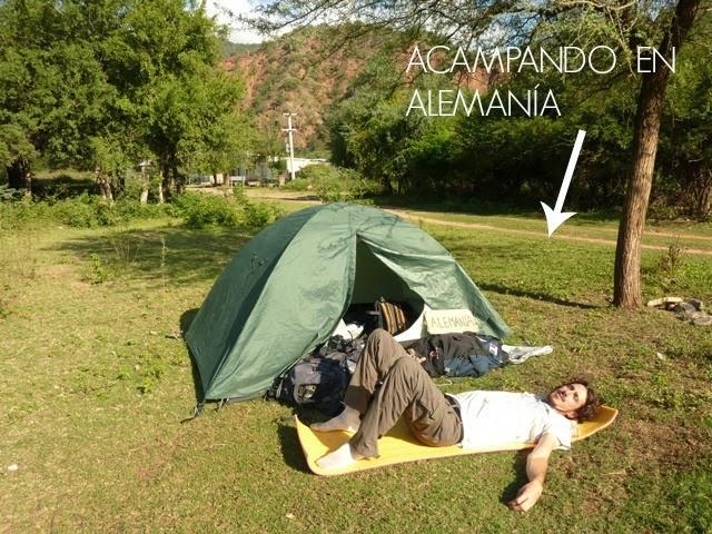 camping-en-alemania