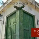 SALTA: QUEBRADA DE CAFAYATE Y VALLES CALCHAQUÍES POR RUTA 40