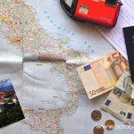 PRESUPUESTO MOCHILERO PARA VIAJAR A EUROPA