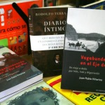 Escritores-independientes