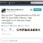 Tweet-Garcia-Bernal