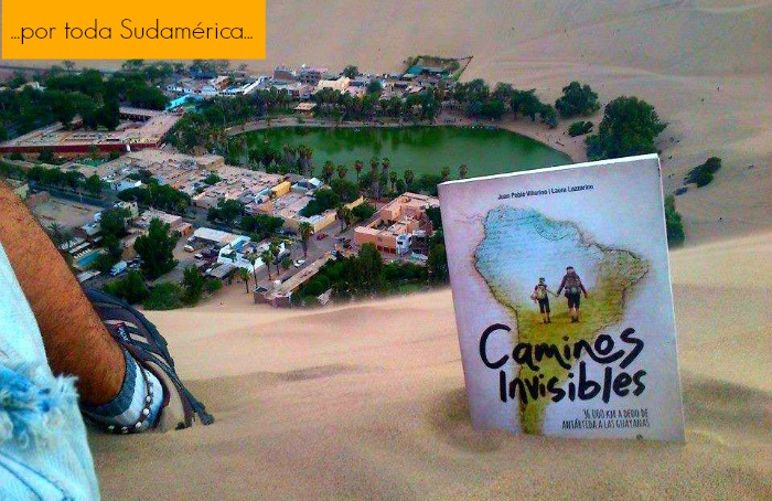 caminos_invisibles_peru-700x454