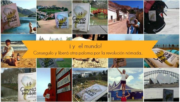 caminos_por_el_mundo