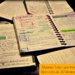 cuadernos_caminos