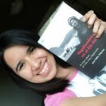 lectora-venezuela