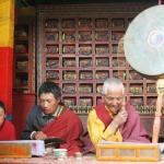 monasterios-tibetanos