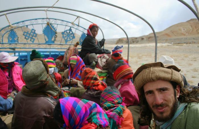 peregrinaje-a-lhasa
