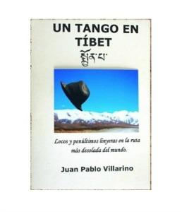 un-tango-en-tibet