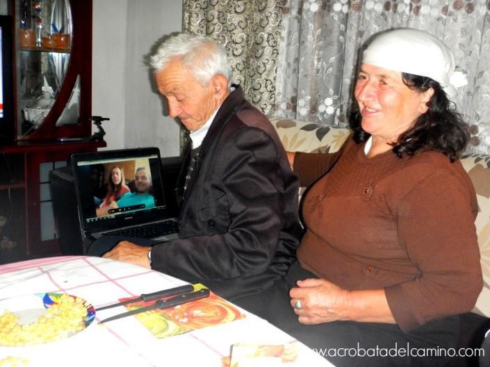 ancianos-albania