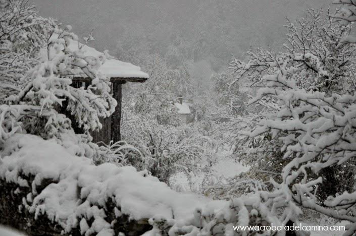 nieve-en-bulgaria